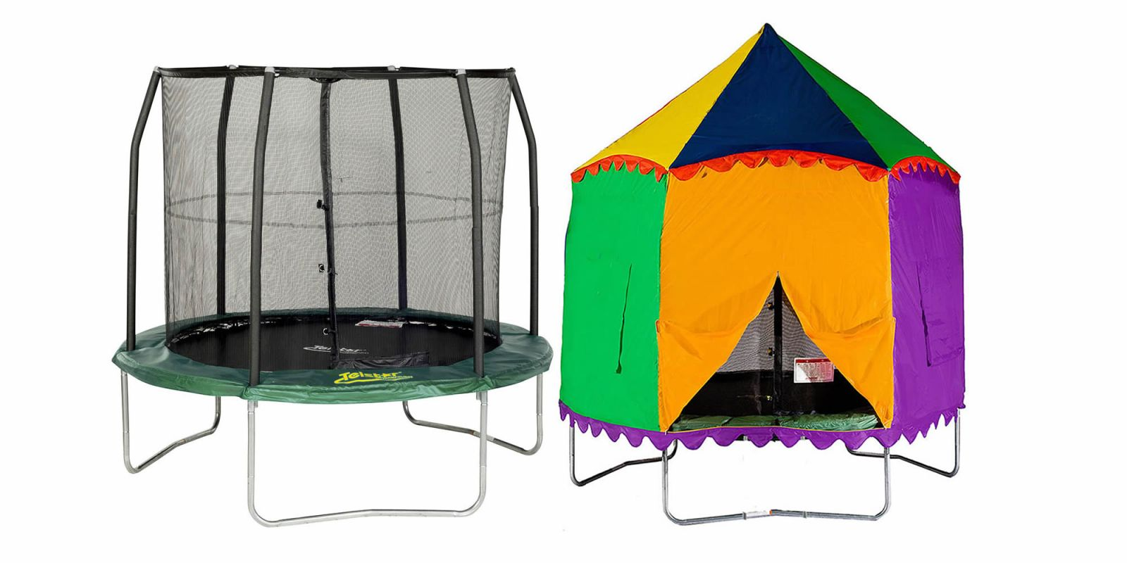 Shopping 15 Ft Trampoline Tent Bing Images